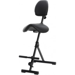 Mey Chair Systems AF-SR-KL2-AH