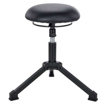 Mey Chair Systems A23-TG-KL Drum Throne