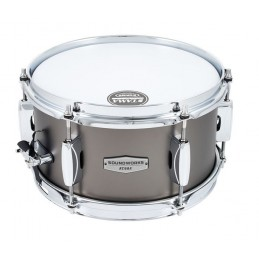 "Tama 10"" Soundworks Steel..."