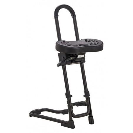 Mey Chair Systems AF6-PU