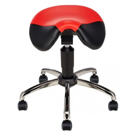 Mey Chair Systems AF4-TRG-KL RT