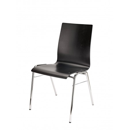 K&M 13405 Stackable Chair