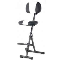 Mey Chair Systems...