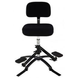 Bergerault Chair DoubleBass...