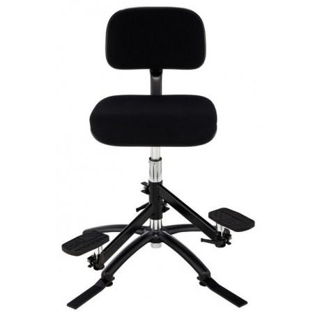 Bergerault Chair DoubleBass Player 1025/F