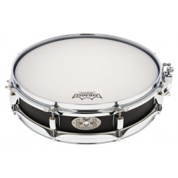 "Pearl 13""x03"" Snare Drum..."