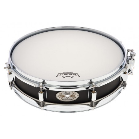 """Pearl 13""""x03"""" Snare Drum S1330B"""