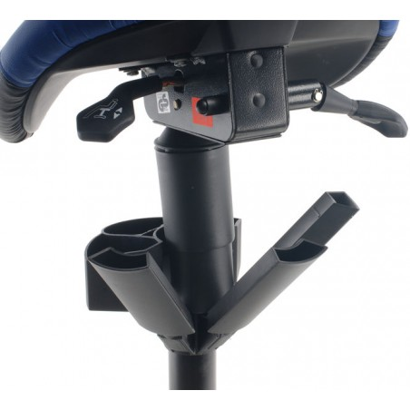 Mey Chair Systems SH-100 Stick Holder