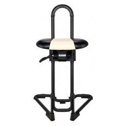 Mey Chair Systems AF6-KL WH