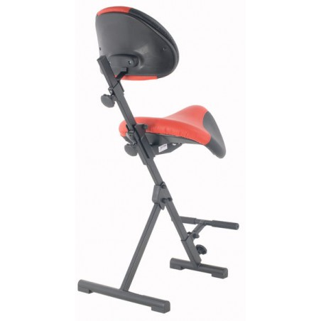 Mey Chair Systems AF-SR-KL4-AH RT