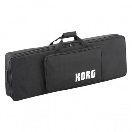 Korg Krome 61 Bag