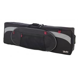 Boston SPT-140 Keyboard Bag