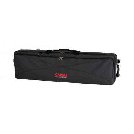 Kawai SC-1 Softcase