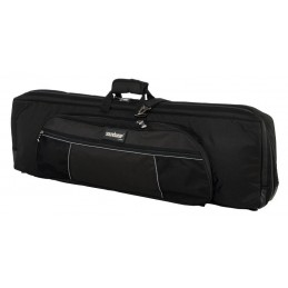 Soundwear Stagebag NP-11/...