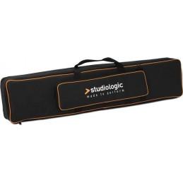 Studiologic Softbag SL88 /...