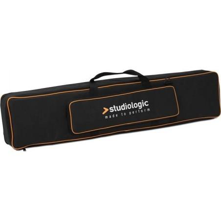 Studiologic Softbag SL88 / Numa Concert