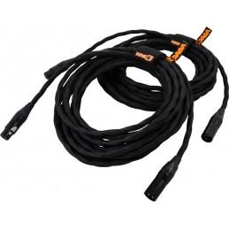 Vovox link direct S750 XLR...