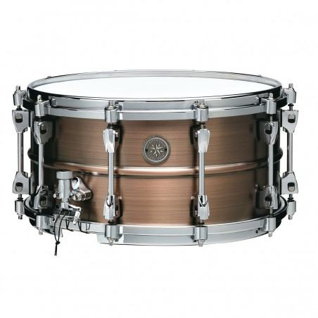 "Tama PCP147 14"" Starphonic Copper"