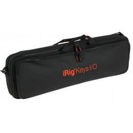 IK Multimedia iRig Keys I/O...