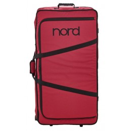 Clavia Nord Soft Case Combo...