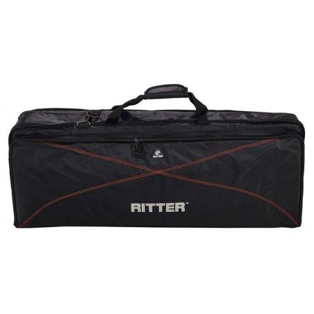 Ritter RKP2 Keyboard