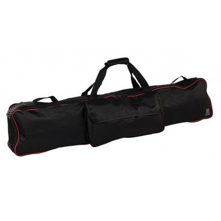 Sequenz Korg D1 Bag