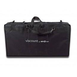 Viscount Legend Live Bag