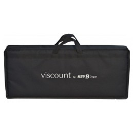 Viscount Legend Solo Bag