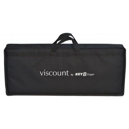 Viscount Legend Solo Bag