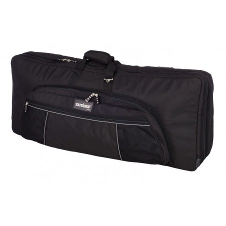 Soundwear Stagebag PSR-E/ CTK