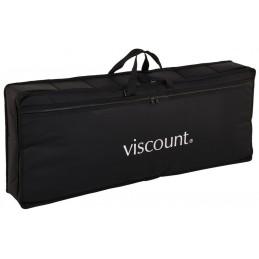 Viscount Bag for Cantorum...