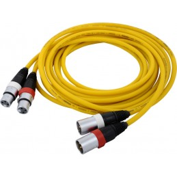 Sommer Cable Epilogue Micro...