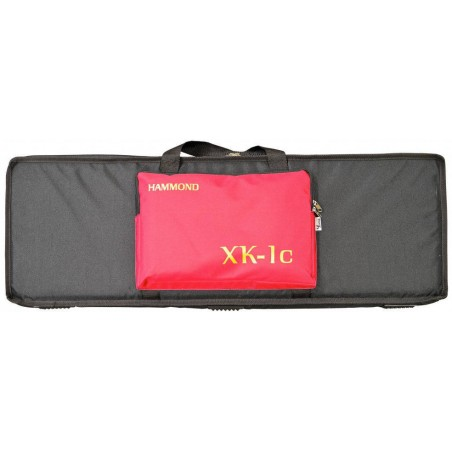 Hammond Softbag XK-1C