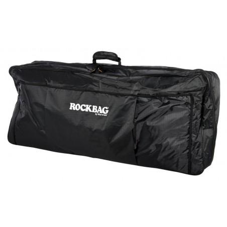 Rockbag RB 21423 B