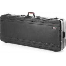 Gator TSA 61 Keyboard Case