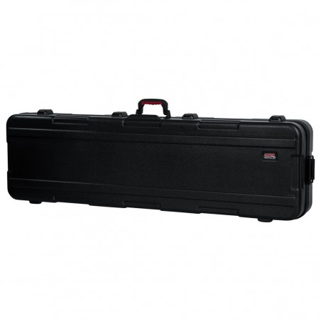 Gator TSA 88SLXL Keyboardcase