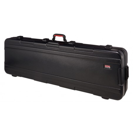 Gator TSA 88 Slim Keyboardcase