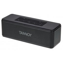 Tannoy Live Mini