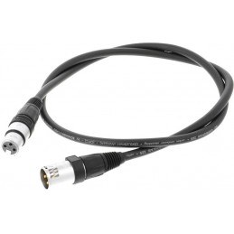 Sommer Cable Carbokab 1,0...