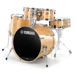 Yamaha Stage Custom...