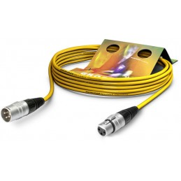 Sommer Cable Stage 22 SGHN...