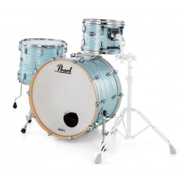 Pearl Masters Maple Compl....