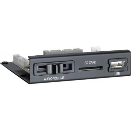 Ketron USB & SD CardReader SD1/Plus