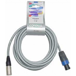Cordial CTL 5 LM