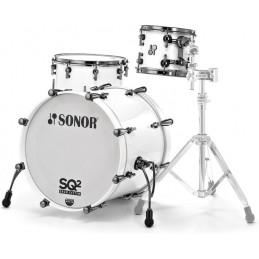 Sonor SQ2 Shell Set Beech Rock