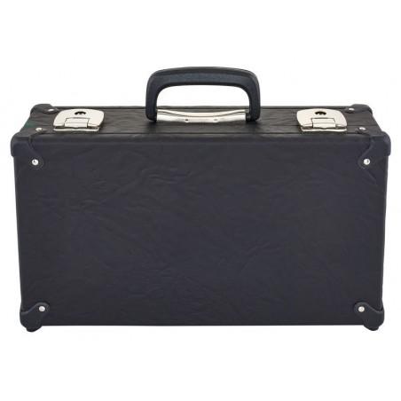 Ketron SD-40 Case