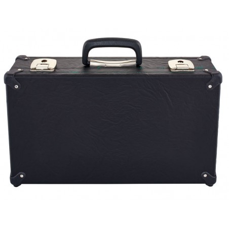 Ketron MidjPro, Midjay/Plus Case