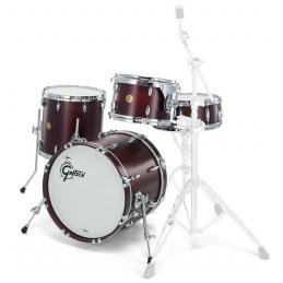 Gretsch US Custom Jazz...