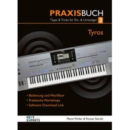 Keys Experts Verlag Tyros...