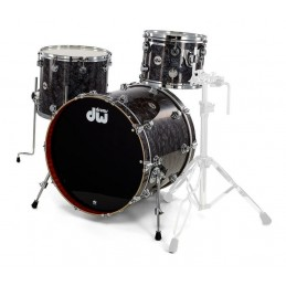 DW Finish Ply Black Diamond MM